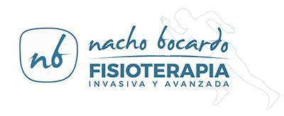 Nacho Bocardo